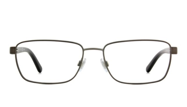 Polo Ralph Lauren Ph1149 Eyeglasses Men's Gunmetal Online Discount