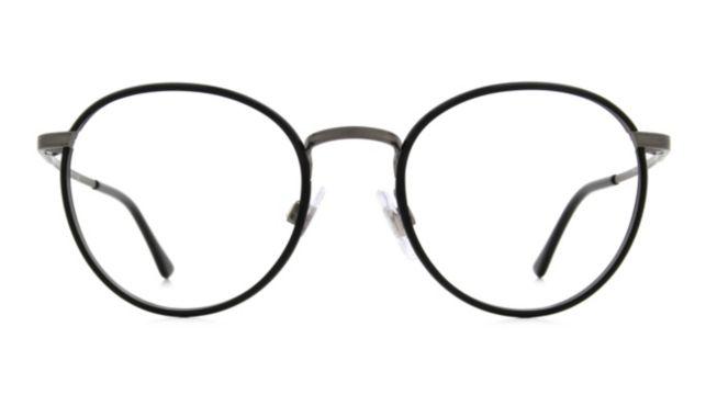 Polo Ralph Lauren Ph1153J Eyeglasses Men's Black Online Discount