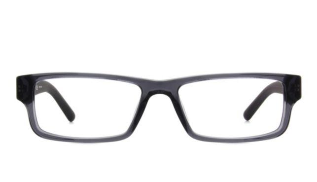 Polo Ralph Lauren Ph2119 Eyeglasses Men's Grey Online Discount
