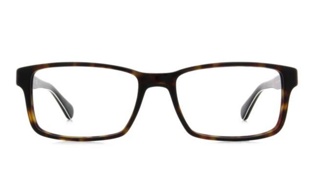 Polo Ralph Lauren Ph2123 Eyeglasses Men's Tortoise Online Discount