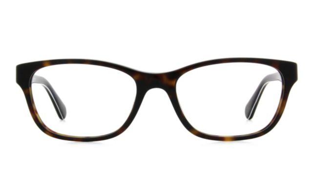 Polo Ralph Lauren Ph2127 Eyeglasses Women's Tortoise Online Discount