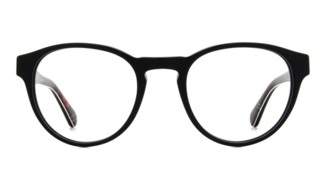 Polo Ralph Lauren Ph2128 Eyeglasses Women's Black Online Discount
