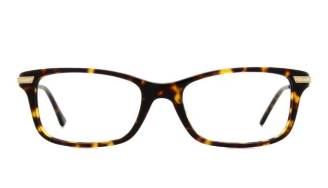 Polo Ralph Lauren Ph2136 Eyeglasses Women's Tortoise Online Discount