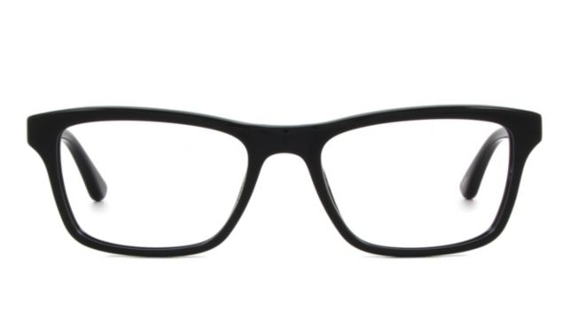 Ray Ban Rx5279 Eyeglasses Unisex Black Online Discount