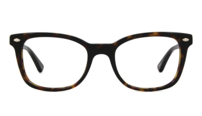 Ray Ban Rx5285 Eyeglasses Women's Tortoise Online Discount