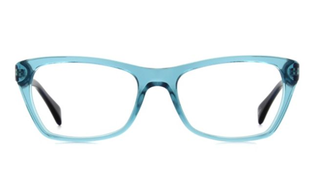 Ray Ban Rx5298 Eyeglasses Women's Turquoise Online Discount