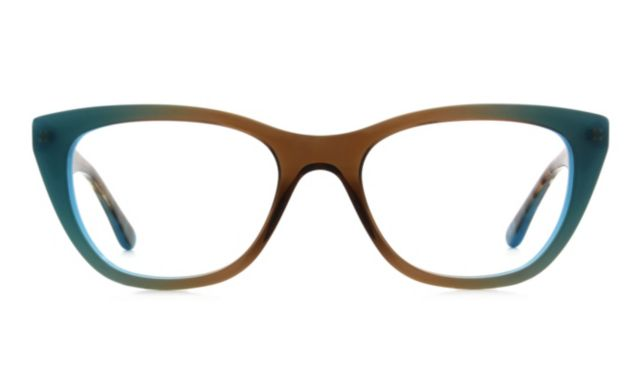 Ray Ban Rx5322 Eyeglasses Women's Blue Online Discount