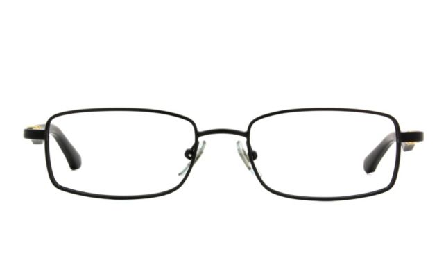 Ray Ban Jr Kids Ry1030 Eyeglasses Men's Black Online Discount