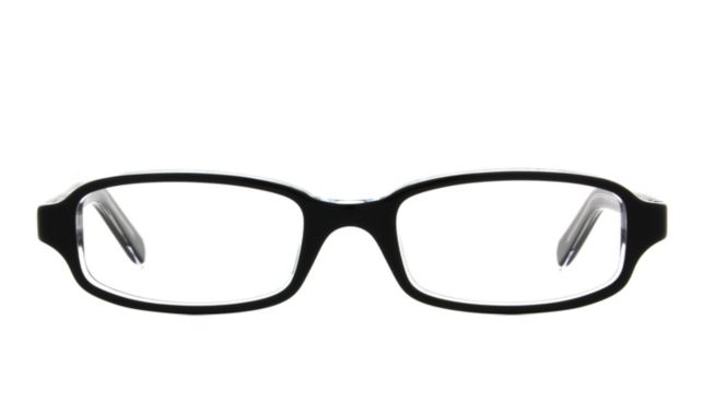 Ray Ban Jr Kids Ry1521 Eyeglasses Women's Black Online Discount