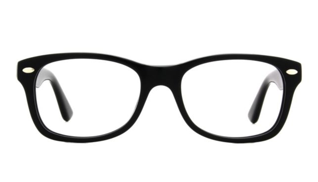 Ray Ban Jr Kids Ry1528 Eyeglasses Unisex Black Online Discount
