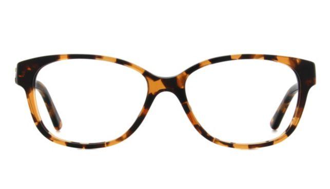 Versace Ve3177 Eyeglasses Women's Tortoise Online Discount