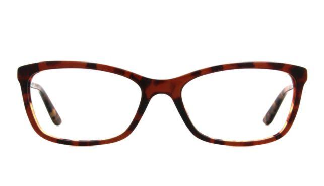 Versace Ve3186 Eyeglasses Women's Tortoise Online Discount