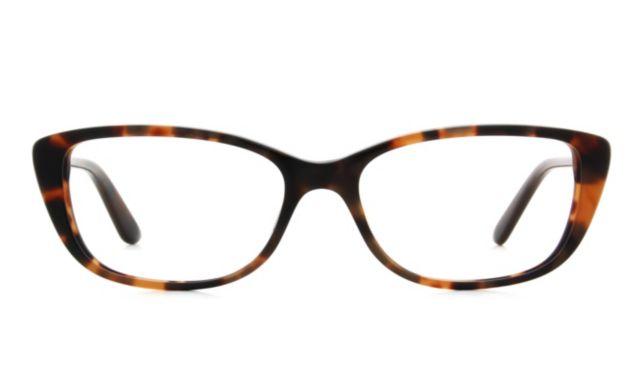 Versace Ve3206 Eyeglasses Women's Tortoise Online Discount
