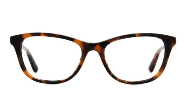 Versace Ve3213B Eyeglasses Women's Tortoise Online Discount