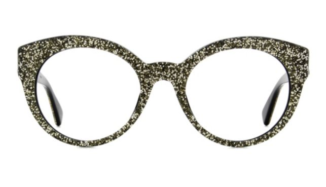 Versace Ve3217 Eyeglasses Women's Gold Online Discount