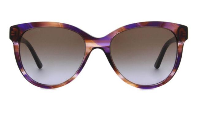 Versace Ve4246B Sunglasses Women's Purple Online Discount