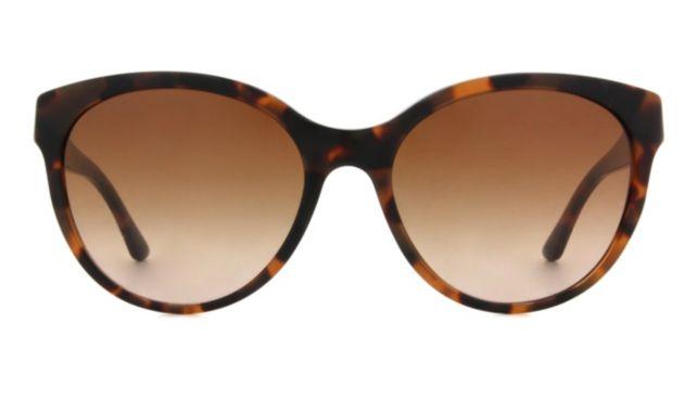 Versace Ve4282 Sunglasses Women's Tortoise Online Discount