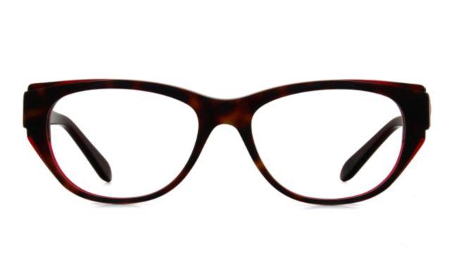 Roberto Cavalli Rc0685 Eyeglasses Women's Tortoise Online Discount