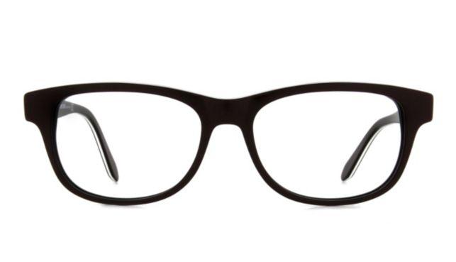 Roberto Cavalli Rc0688 Eyeglasses Women's Black Online Discount