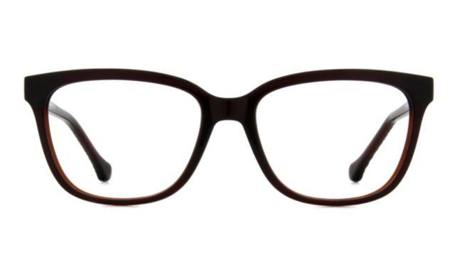 Roberto Cavalli Rc0751 Eyeglasses Women's Brown Online Discount