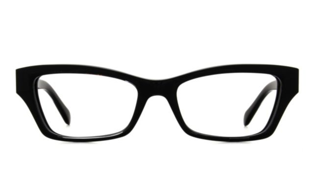 Roberto Cavalli Rc0758 Eyeglasses Women s Black Online Discount afe7e0dd5087