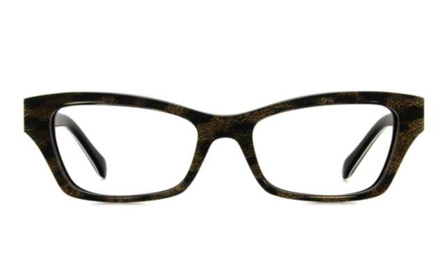 Roberto Cavalli Rc0758 Eyeglasses Women's Brown Online Discount