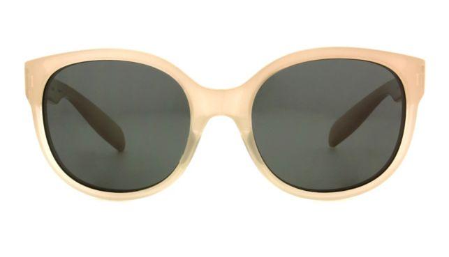 e7ff4b8f75f63 Native Dash XP 116 302 522 Sunglasses Online Discount ...
