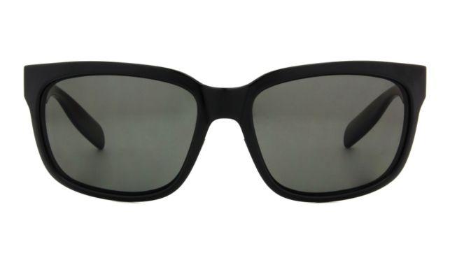Native Roan Sunglasses Women's Black Online Discount