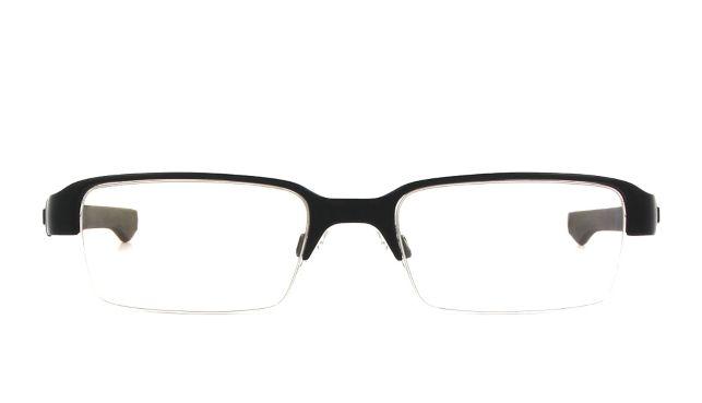 Oakley Boomstand Eyeglasses Men's Black Online Discount