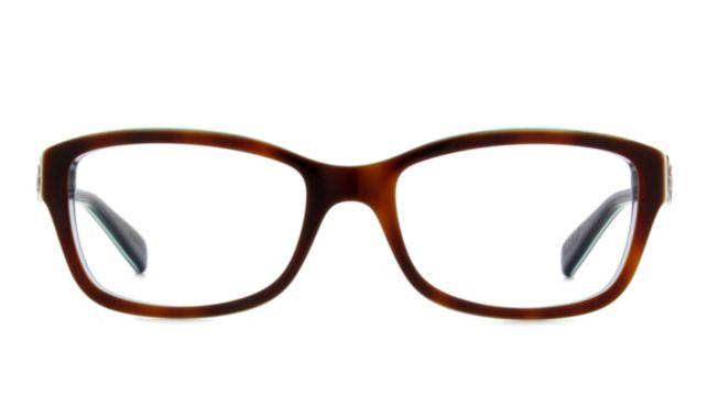 Oakley Junket Eyeglasses Women's Tortoise Online Discount