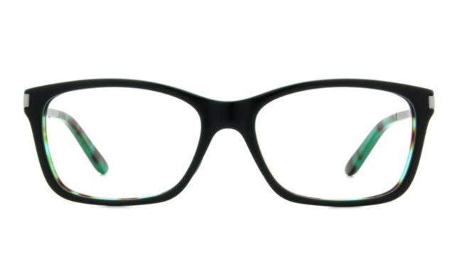 Oakley Nine To Five Eyeglasses Women's Green Online Discount