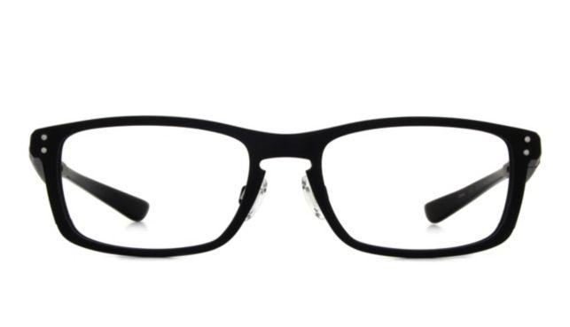 Oakley Plank Eyeglasses Men's Black Online Discount