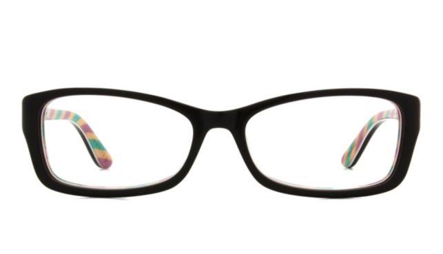 Oakley Short Cut Eyeglasses Women's Brown Online Discount