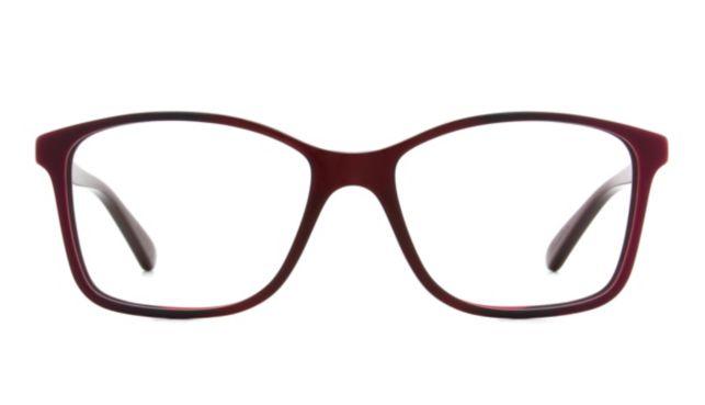 Oakley Showdown Eyeglasses Women's Burgundy Online Discount