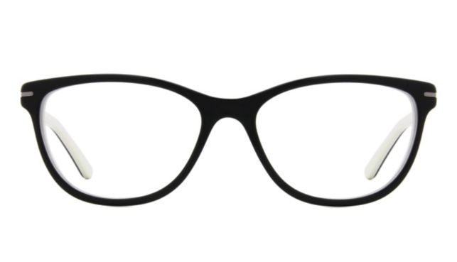 Oakley Stand Out Eyeglasses Women's Black Online Discount