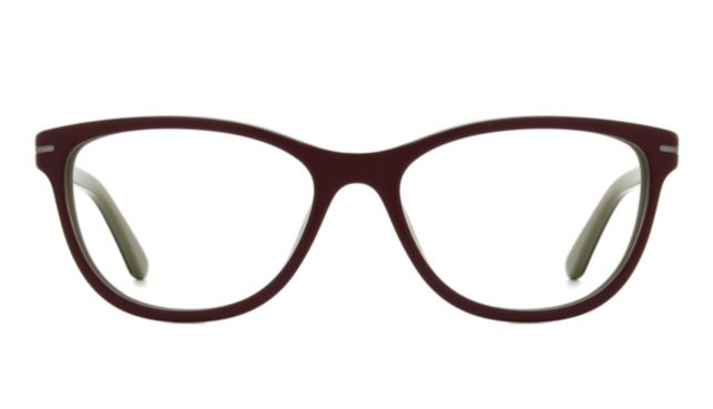Oakley Stand Out Eyeglasses Women's Burgundy Online Discount