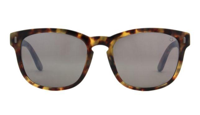 Spy Beachwood Sunglasses Unisex Tortoise Online Discount