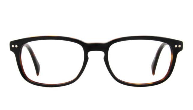 063703af1c Tommy Hilfiger Th1200 Eyeglasses Men s Black Online Discount