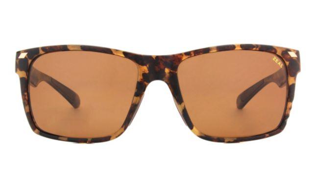 Zeal Optics Brewer Sunglasses Unisex Tortoise Online Discount