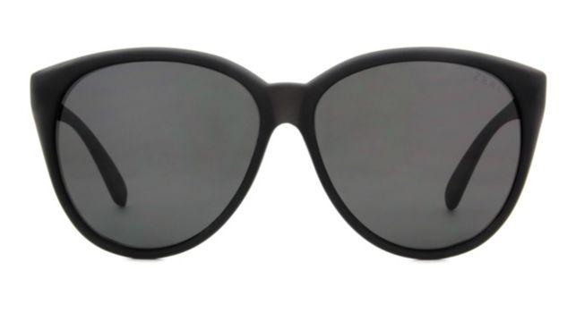 Zeal Optics Dakota Sunglasses Women's Black Online Discount