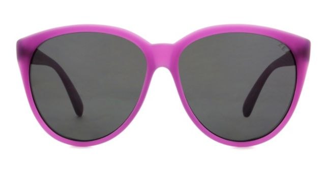 Zeal Optics Dakota Sunglasses Women's Purple Online Discount