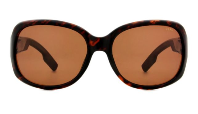 Zeal Optics Penny Lane Sunglasses Women's Tortoise Online Discount