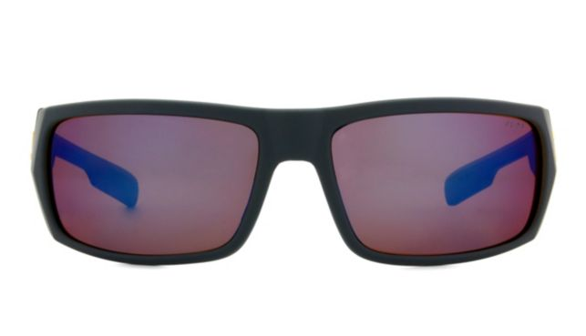 Zeal Optics Snapshot Sunglasses Men's Grey Online Discount