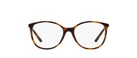 f5d884c898b Burberry Sunglasses   Eyeglasses