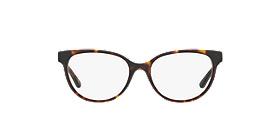 c5f8688eb4f Tory Burch Sunglasses   Eyeglasses