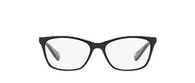 d21caecb40 Ralph By Ralph Lauren Sunglasses   Glasses