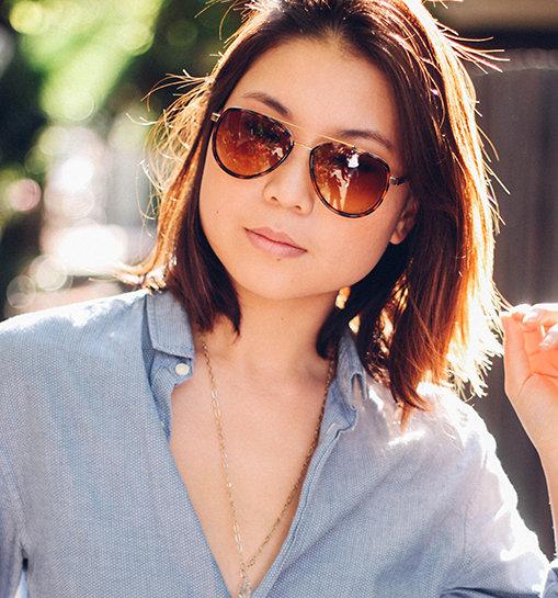 Rx Sunglasses Cool