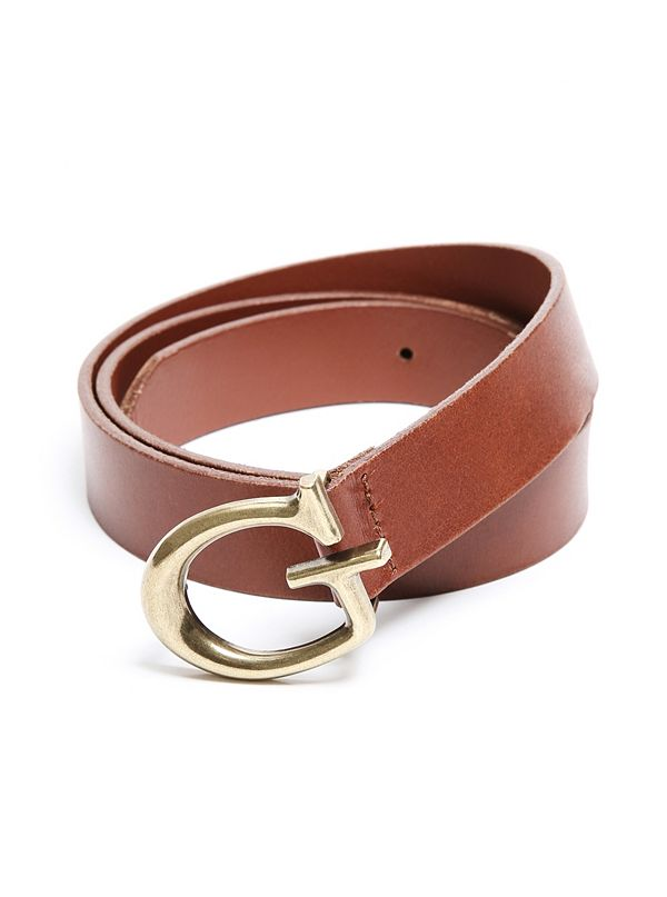 1ef3031f841 Clara G Buckle Belt