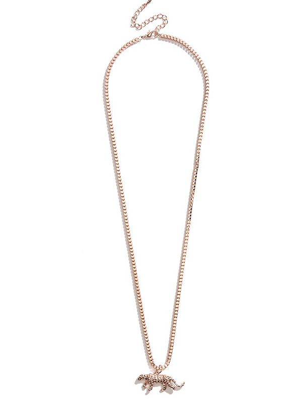 Men\'s Necklaces | G by GUESS