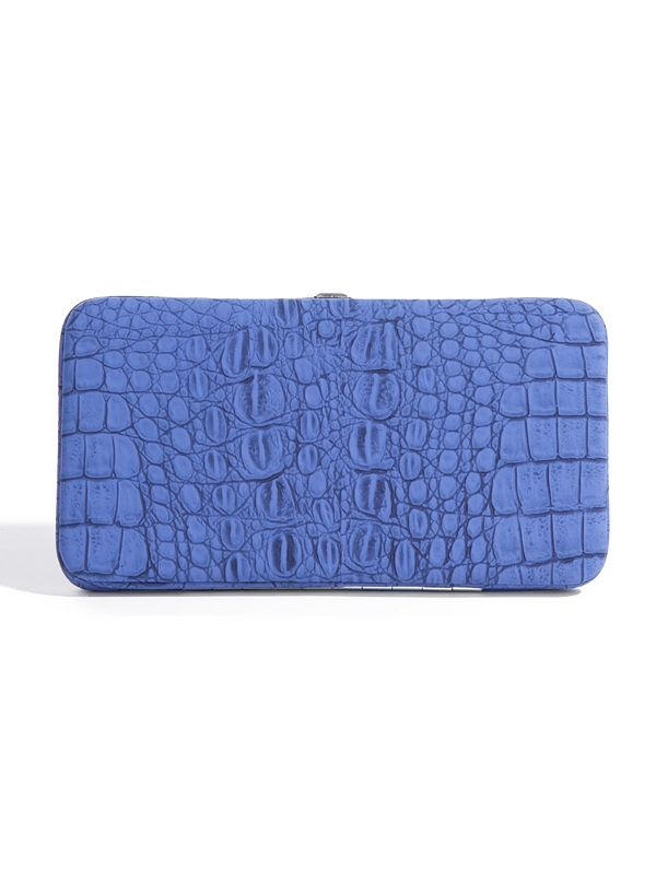 12059154-BLUE-ALT1